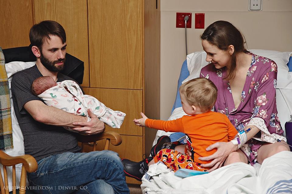 Denver_Birth_Photographer_Sonny0084.jpg