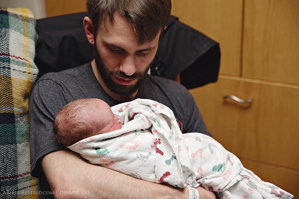Denver_Birth_Photographer_Sonny0086.jpg
