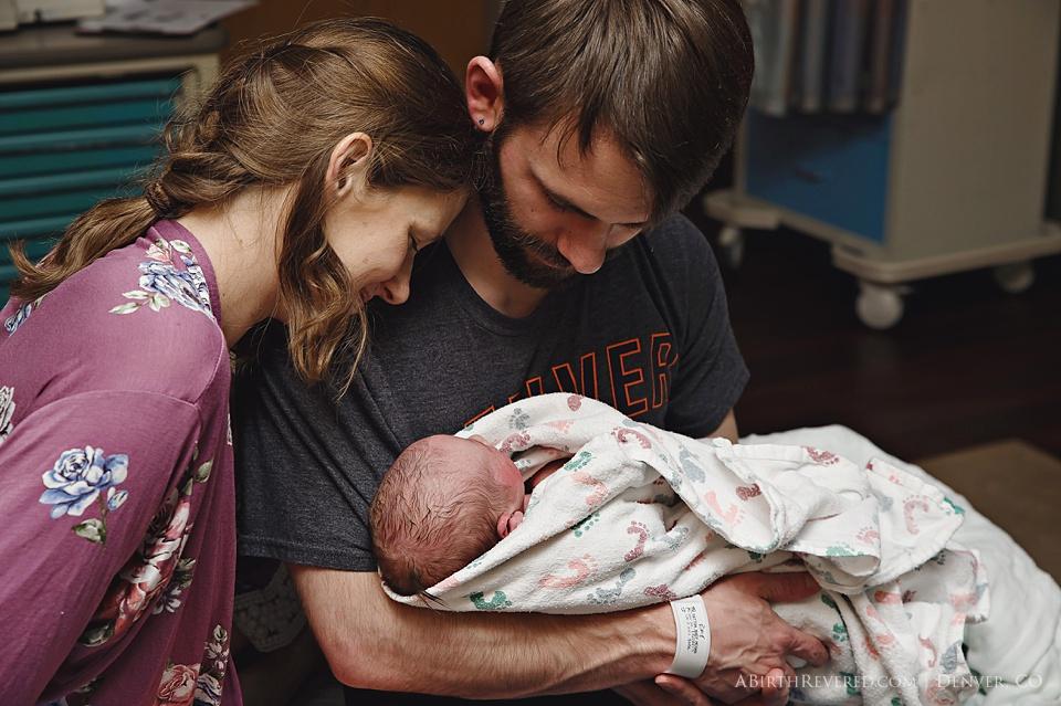 Denver_Birth_Photographer_Sonny0090.jpg