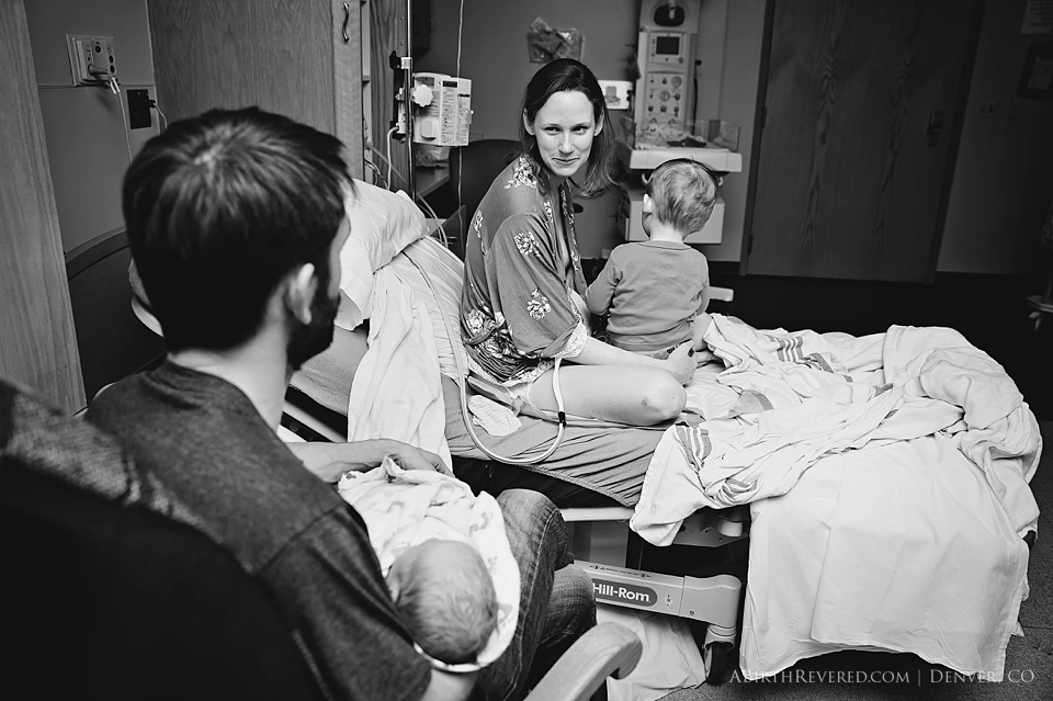 Denver_Birth_Photographer_Sonny0092.jpg