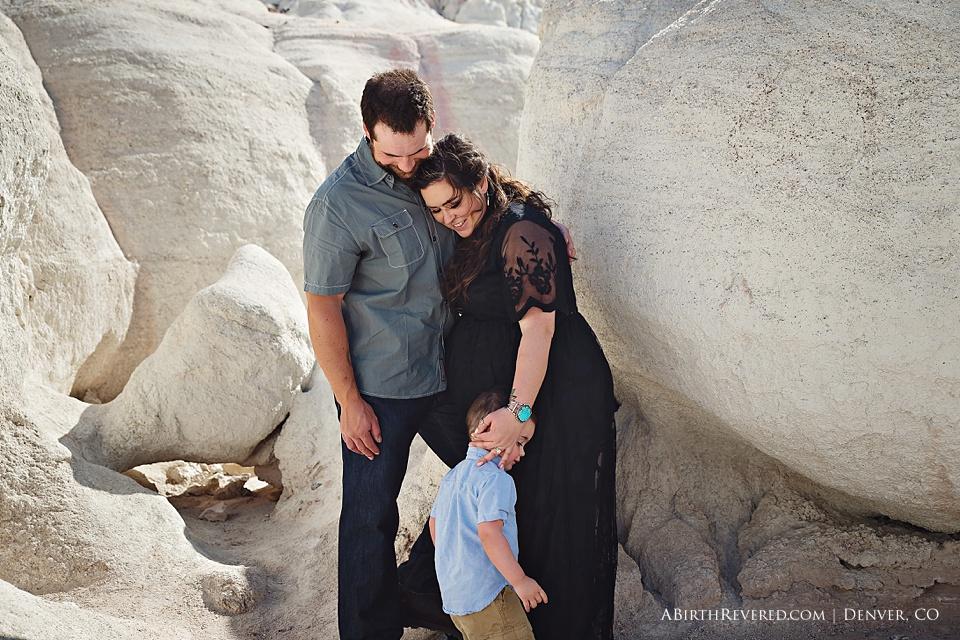 Denver_Maternity_Photos_Ira0002.jpg