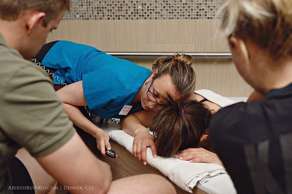 Denver_Birth_Photographer_Mountain_Midwifery_Center_0021_MGP.jpg