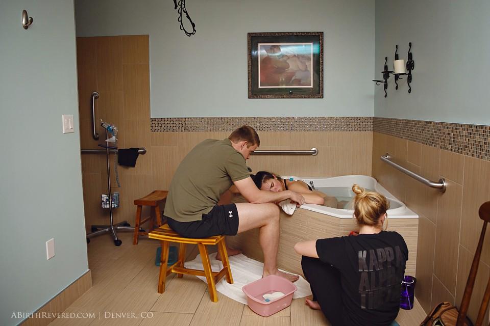Denver_Birth_Photographer_Mountain_Midwifery_Center_0024_MGP.jpg