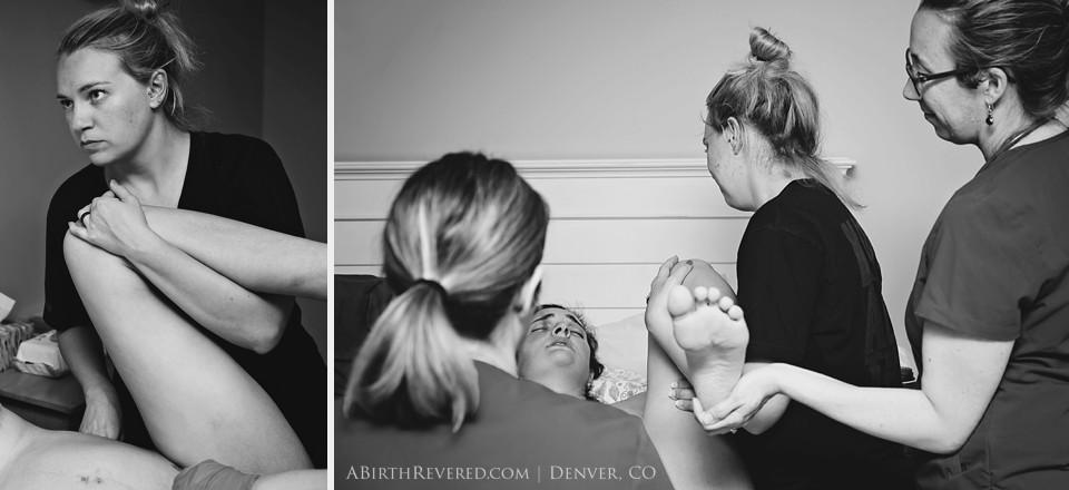 Denver_Birth_Photographer_Mountain_Midwifery_Center_0053_MGP.jpg