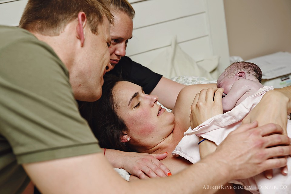 Denver_Birth_Photographer_Mountain_Midwifery_Center_0067_MGP.jpg