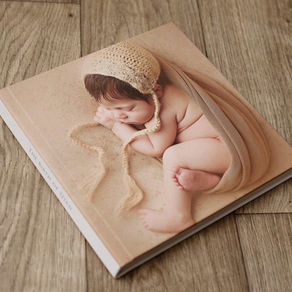 birth_story_denver
