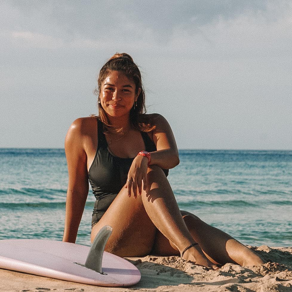 nagtabon-palawan-millennial-mermaid-surfing