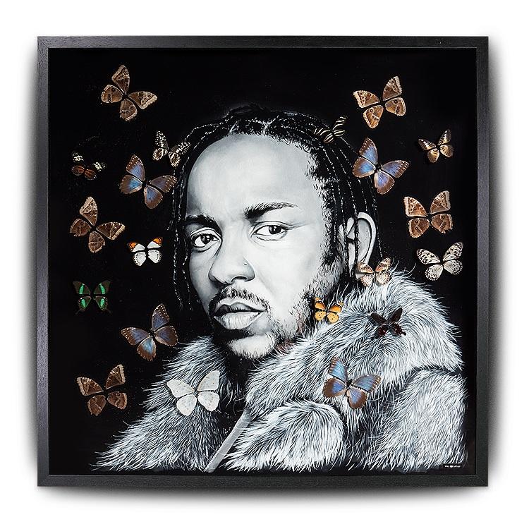 Kendrick-Frame-Template-Will-the-Artist.jpg
