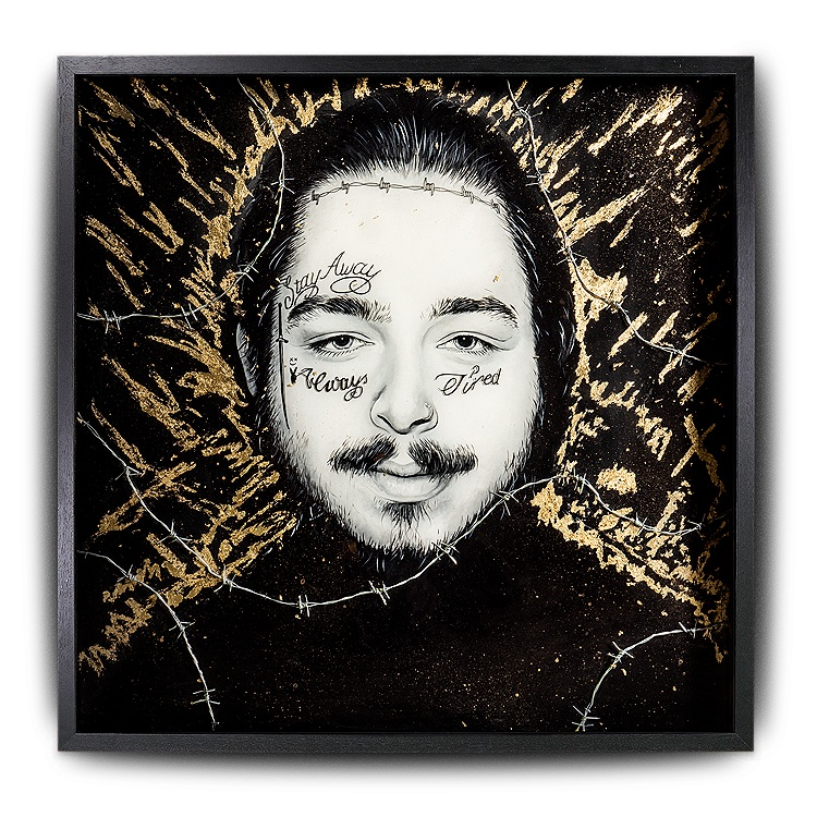 Post-Malone-Frame-Template-Will-the-Artist.jpg