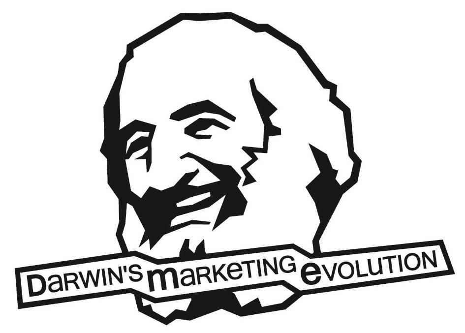 darwin társkereső bejelentkezés adriana lima társkereső