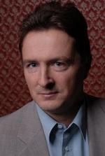 Brandt Zoltán   Ügyvezető partner