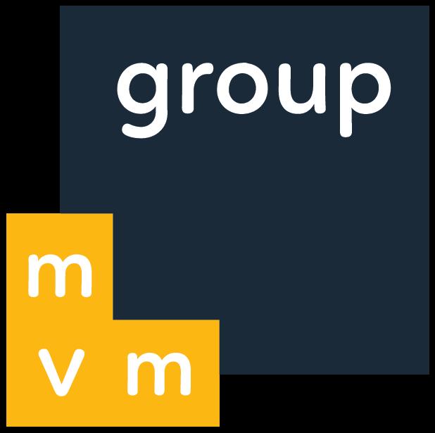 mvm logo.png