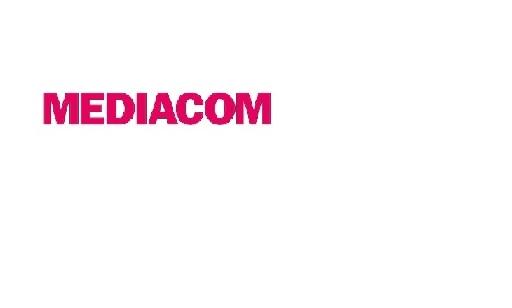 MediaCom-Logo.jpeg