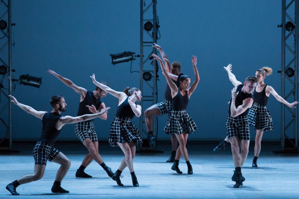 la_dance_01.jpg