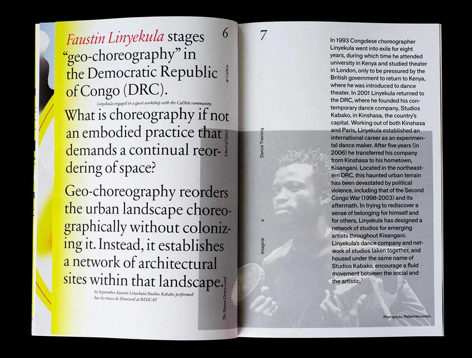 Dance_book_3.jpg