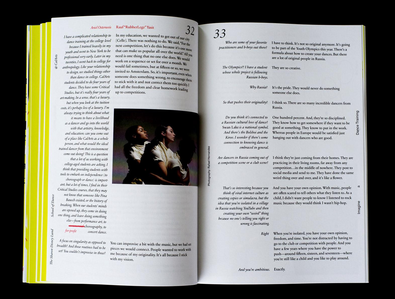 Dance_book_4.jpg