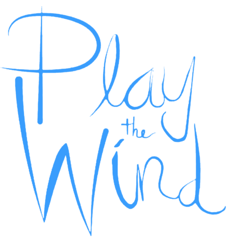 play_the_wind_logo.png