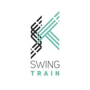 swing logo.png