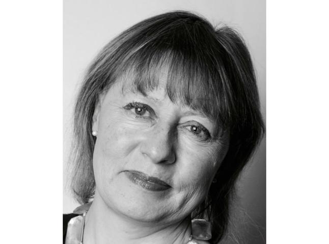 Fiona Maddocks - Music for Life