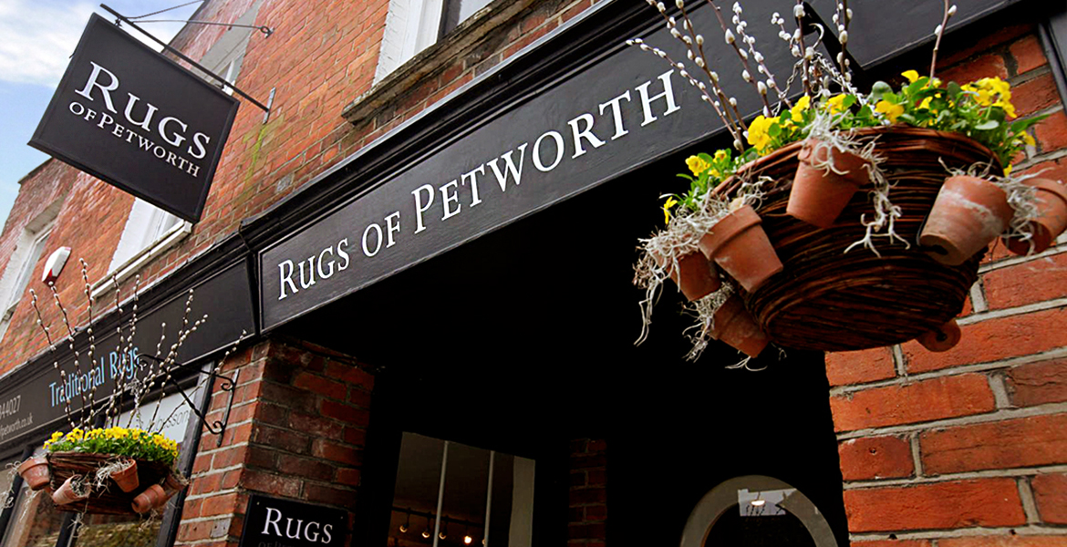 Rugs_of_petworth_shop_front.jpg