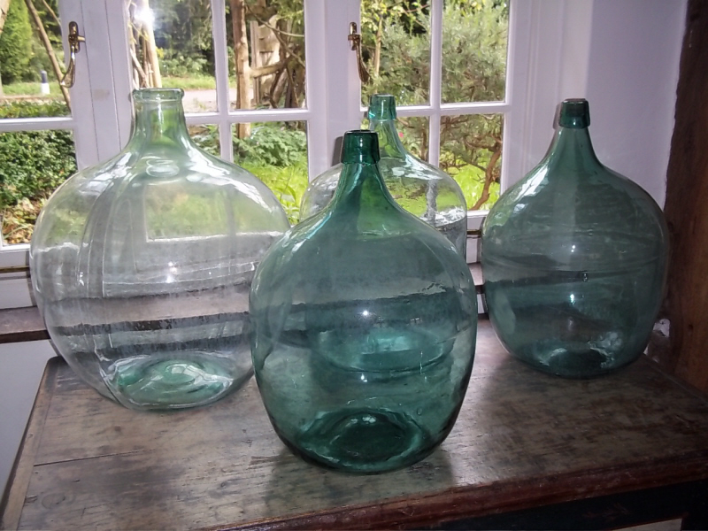 glass-jars-10-L1.jpg