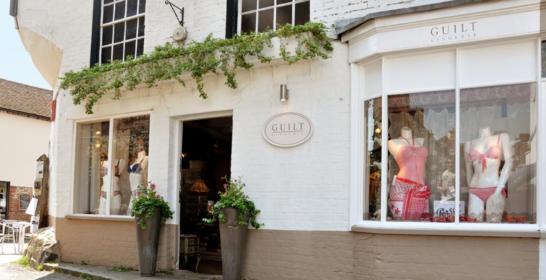 GuiltLingerie-Shopfront-1170x600 (2).jpg