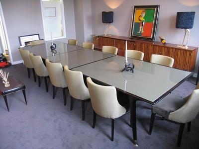 Ralph Clee Furniture