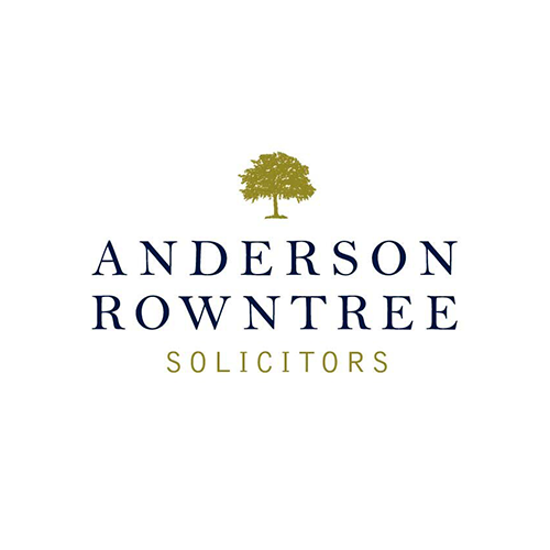 Anderson Rowntree Solicitors
