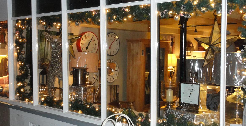 Oakapple-Christmas-1170 (1).jpg