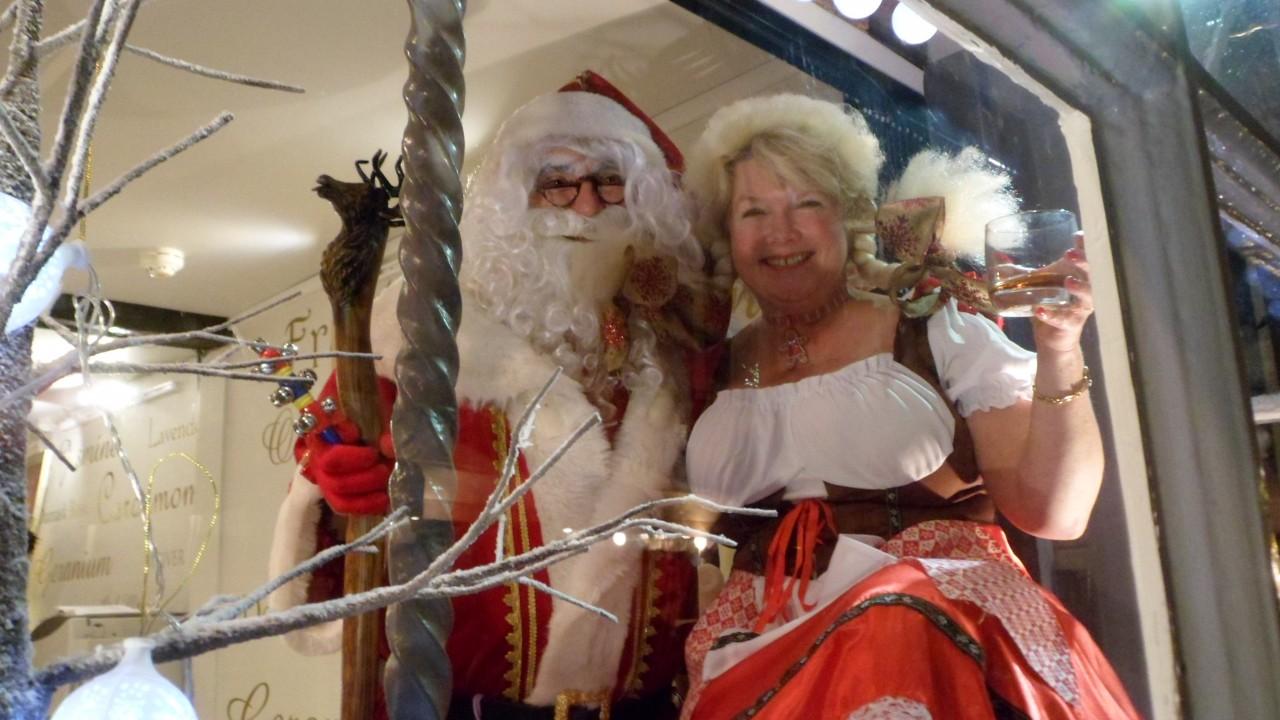 Me-and-Father-Christmas-1280x720.jpg