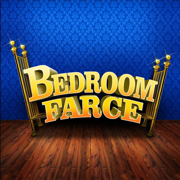 Petworth Players - A Bedroom Farce