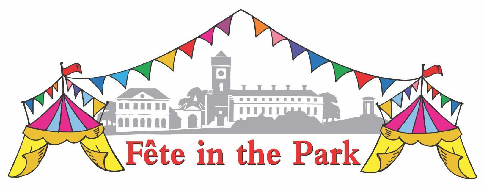 Fete in the Park