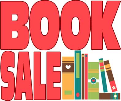The Petworth Society - Book Sale