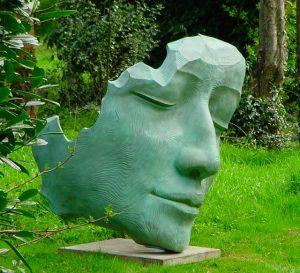 Sutton-Fallen-Deodar-bronze-resin-143-x-150--300x273.jpeg