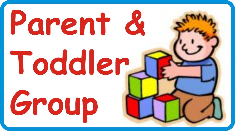 Lodsworth Toddler Playgroup