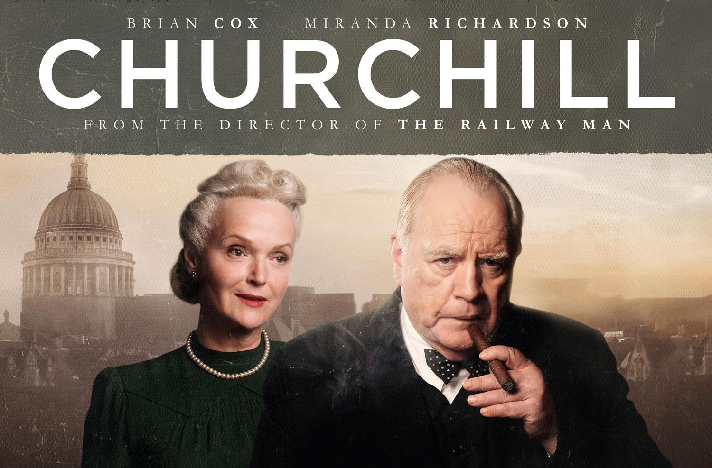 Churchill-MMDB-Image-2-SFW.jpg