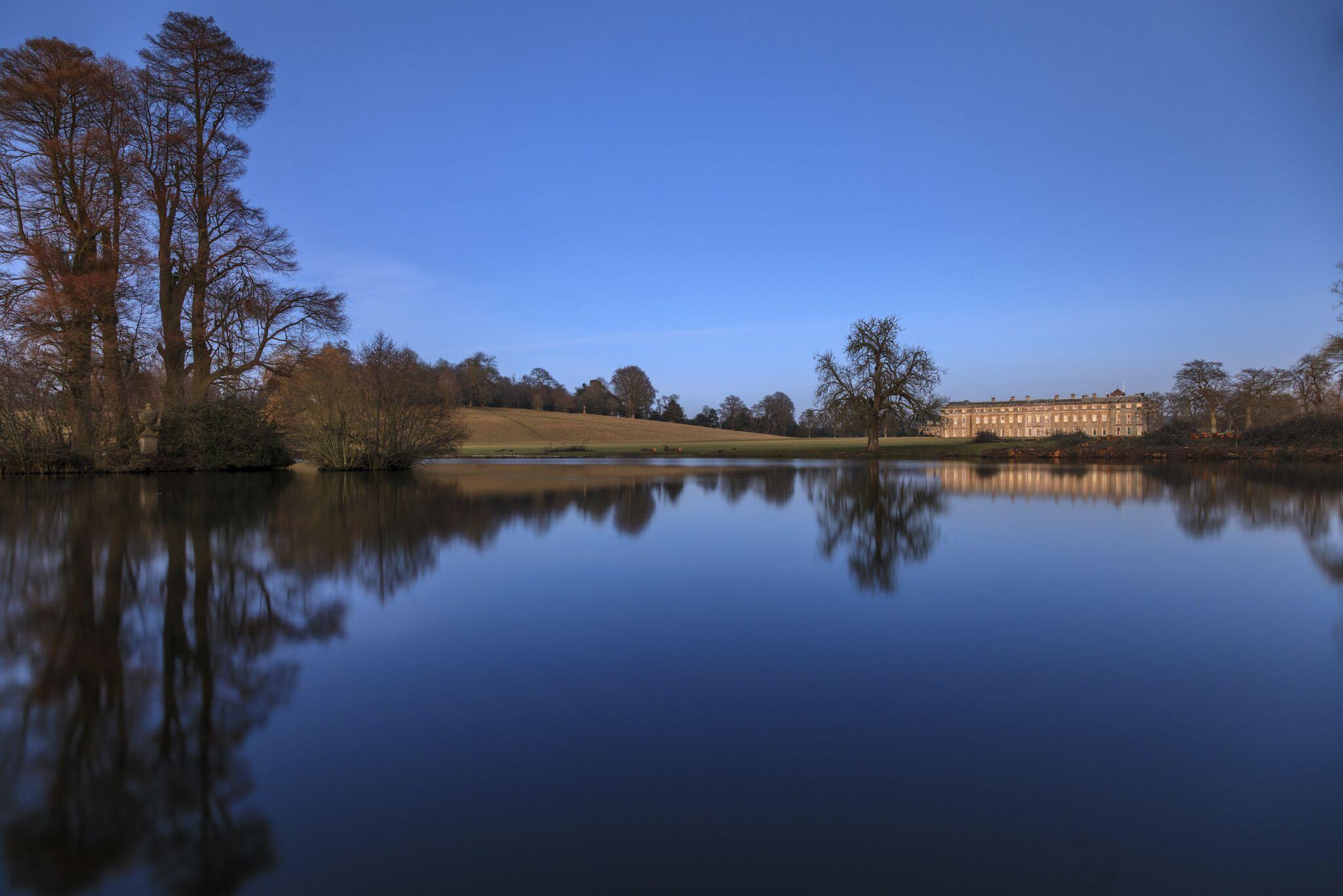 National Trust Images_John Miller 3_preview.jpeg