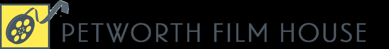 Petworth Film House