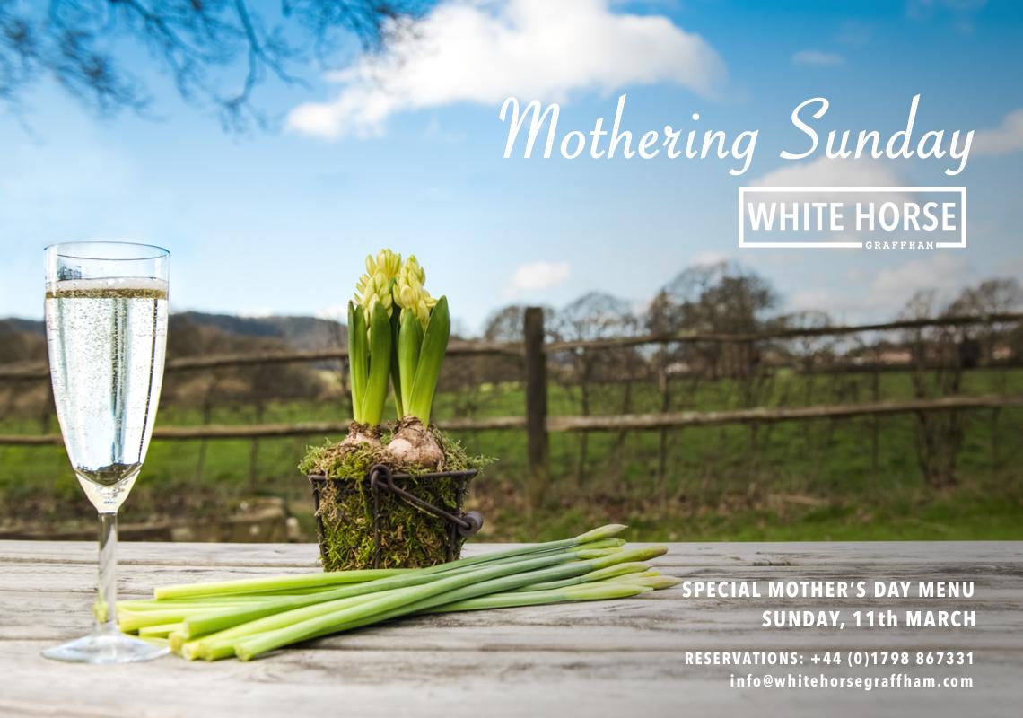 mothering sunday menu promo.jpg