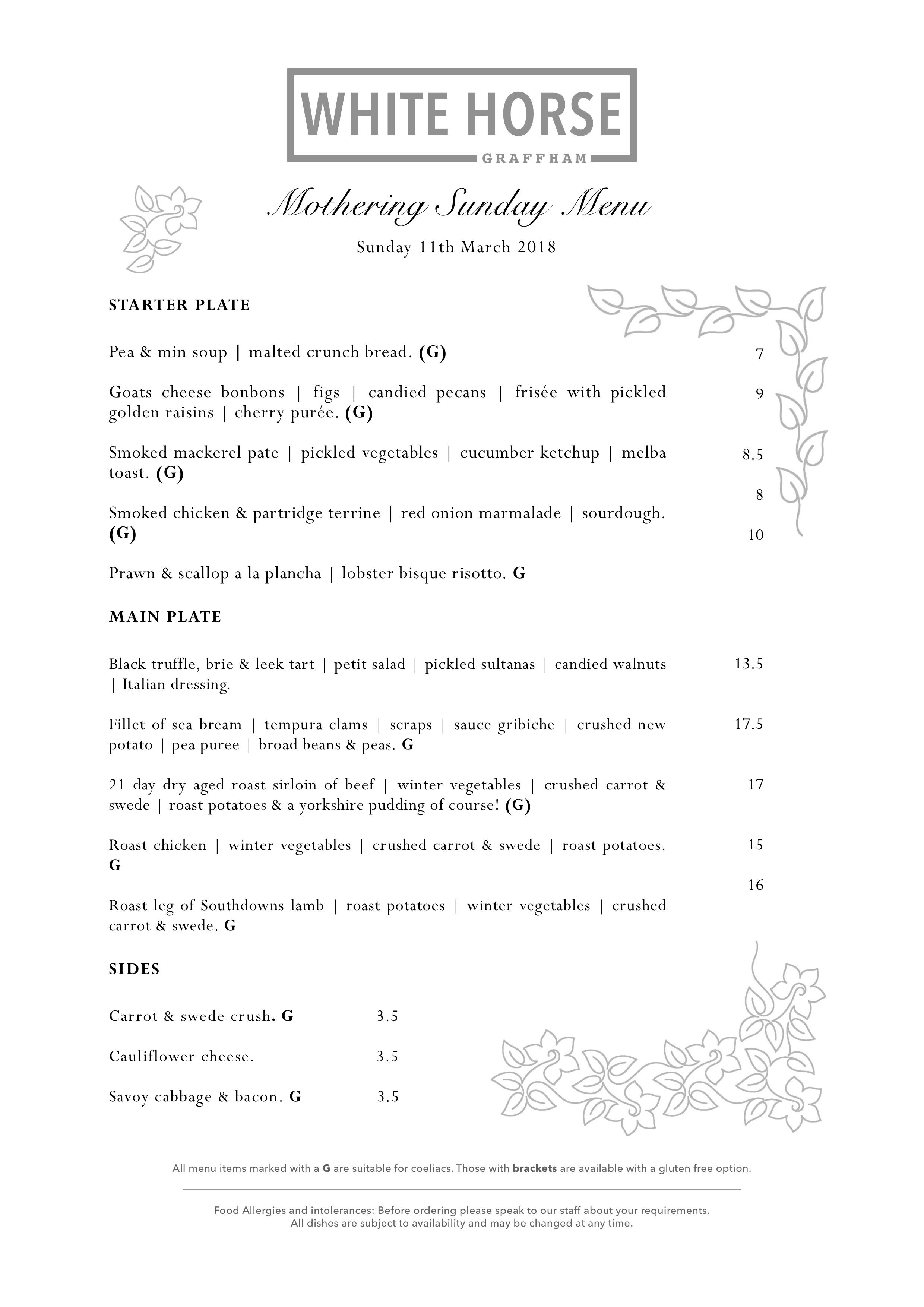mothering sunday whg menu.jpg
