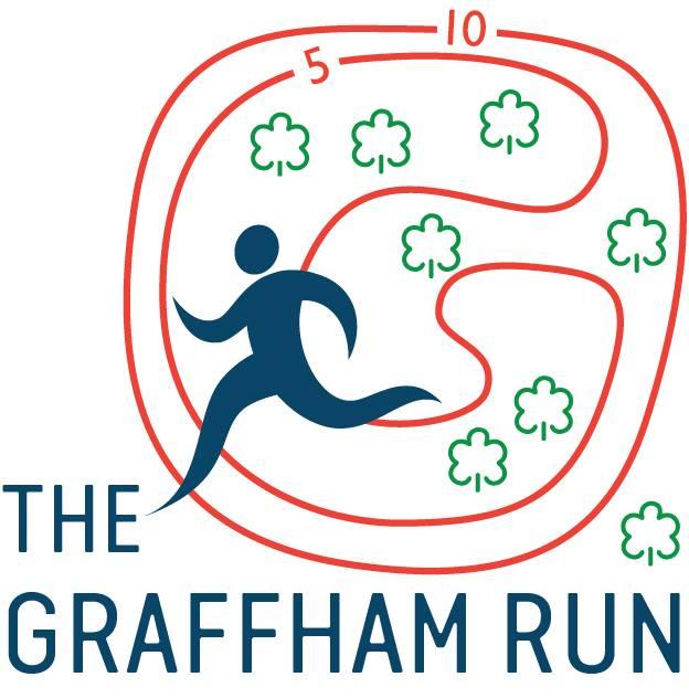 THE GRAFFHAM RUN 2018