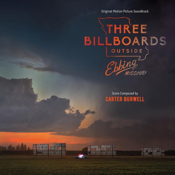 Graffham Empire Movie - Three Billboards outside Ebbing, Missouri