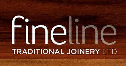 Fineline logo.jpg