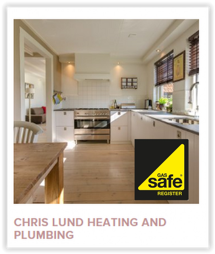Chris Lund Heating and Plumbing
