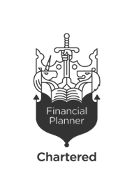 Neathercoat Financial Planning