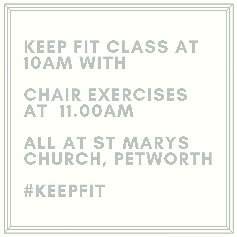 Keep+Fit+Keep+Fit.jpeg