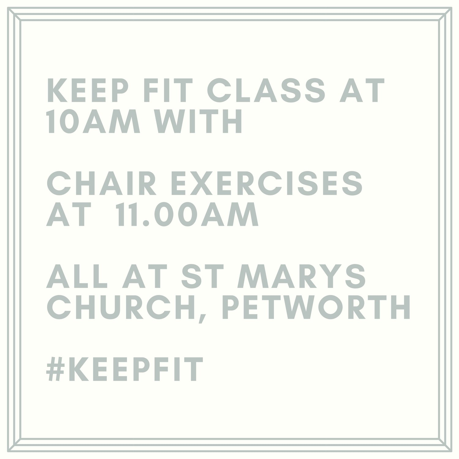 Keep+Fit+Keep+Fit.jpeg