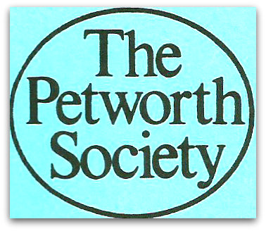 The Petworth Society