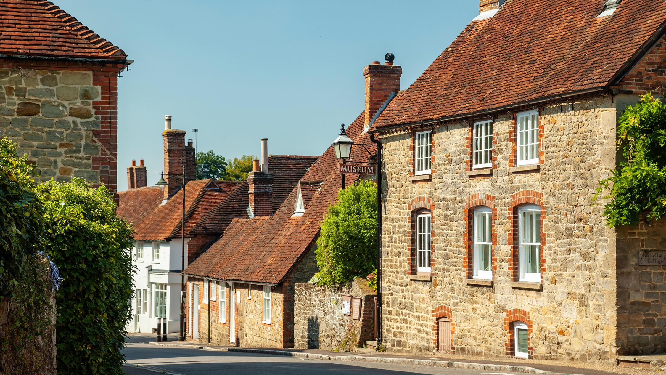 Petworth, West Sussex – Best Places to Live in the UK 2019