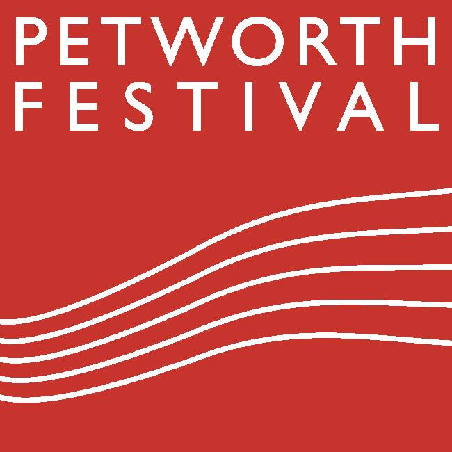 Petworth Festival Pre & Post Performance Menus
